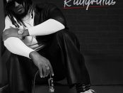 Download Rudeboy 4 Days MP3 Download