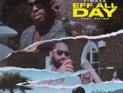 Download Timaya Eff All Day ft Phyno MP3 Download