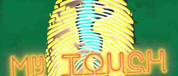Download Eugy & Chop Daily My Touch Remix ft Medikal Kwesi Arthur Falz & D Black MP3 Download