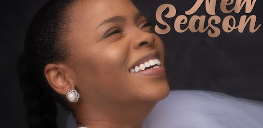 Download Chidinma This Love MP3 Download