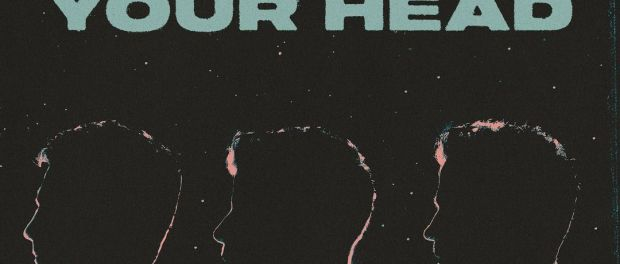 Download Jonas Brothers Who's In Your Head MP3 Download