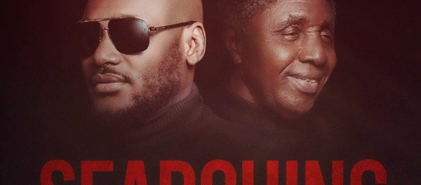 Download 2Baba Searching ft Bongos Ikwue MP3 Download