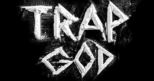 Download BigWalkDog Ft Gucci Mane Trap God MP3 Download