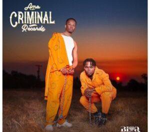 Download Blaq Diamond Ama Criminal Record MP3 Download