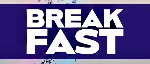 Download Qdot Breakfast MP3 Download