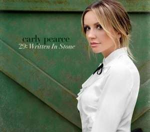Download Carly Pearce & Ashley McBryde Never Wanted To Be That Girl MP3 Download