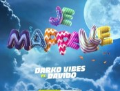 Download DarkoVibes Je Mapelle ft Davido MP3 Download
