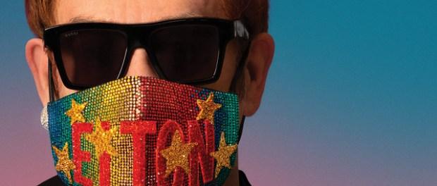 Download Elton John & Charlie Puth After All MP3 Download