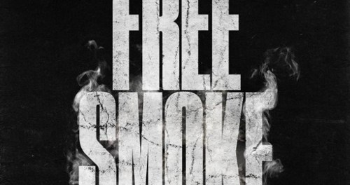 Download Hotboy Wes Ft Big Scarr Free Smoke MP3 Download