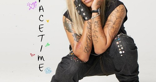 Download Kodie Shane Ft Rick Ross FaceTime MP3 Download