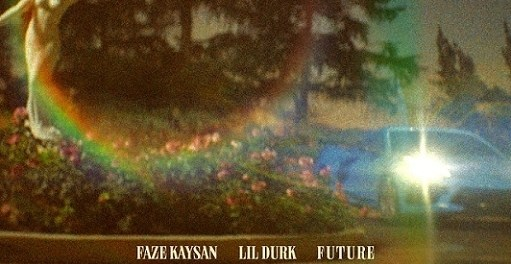 Download FaZe Kaysan Ft Lil Durk & Future Made A Way Mp3 Download
