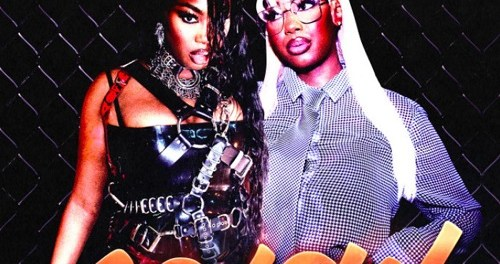 Download Ms Banks Go Low MP3 Download