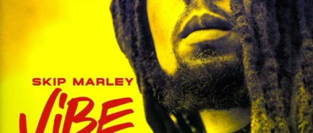 Download Skip Marley Popcaan Vibe Mp3 Download