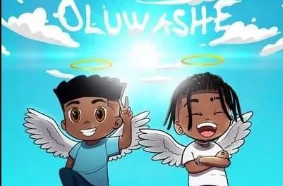Download Yonda Oluwashe ft Domae Magic MP3 Download