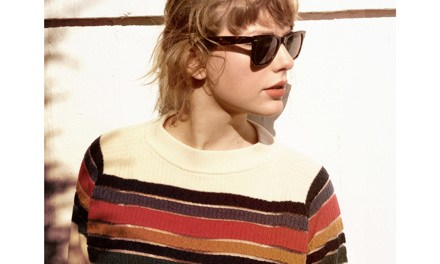Download Taylor Swift Wildest Dreams Taylors Version MP3 Download