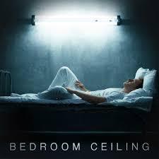 Download Citizen Soldier Bedroom Ceiling MP3 Download