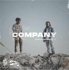 Download Indigo Stella Company ft Nasty C MP3 Download