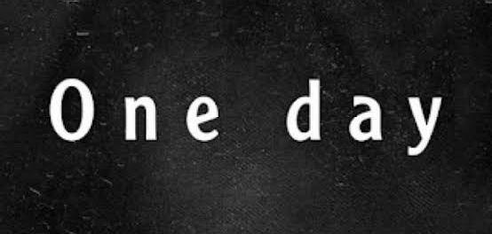 Download Playboi Carti One Day Ft Drake MP3 Download
