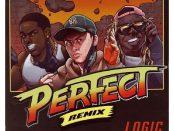 Download Logic Ft Lil Wayne & A$AP Ferg Perfect Remix MP3 Download