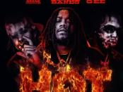 Download BandGang Lonnie Bands Hot ft EST Gee The Big Homie Mp3 Download