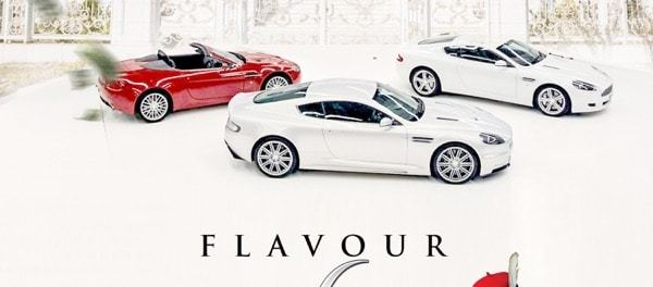 Download Flavour Levels Mp3 Download