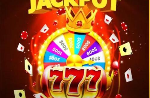 DOWNLOAD MP3: Shatta Wale – Jackpot – 360media.com.ng song