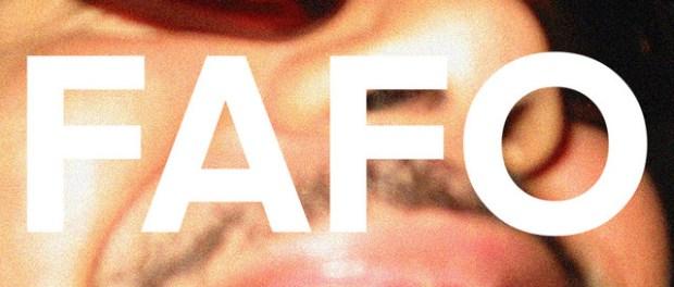 Download Zack Fox FAFO Mp3 Download
