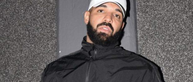 Download Drake Pistols Ft Romeo Santos MP3 Download