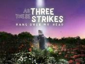 Download HONNE THREE STRIKES Ft Khalid MP3 Download