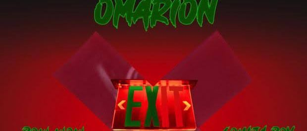 Download Omarion Ex Ft Bow Wow & Soulja Boy MP3 Download
