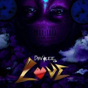 Davolee Love