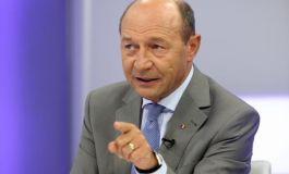 Traian Băsescu: Comisia Europeană a declanşat procedura de infrigement împotriva României pentru netranspunerea Directivei privind prezumţia de nevinovăţie