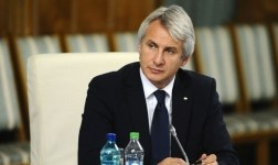 Ministrul Finanțelor vrea să elimine măsura de poprire a conturilor