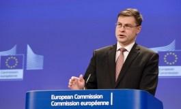 Vicepreședinte CE: Nu am fost notificați de autoritățile române privind vreo mutare a contribuțiilor de la pilonul II la pilonul I de pensii