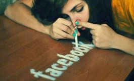 Dependența de Facebook a dus la apariția clinicilor de dezintoxicare digitală