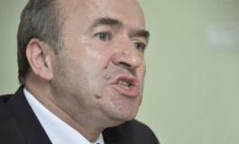 CSM îl critică pe Toader: Sunt afirmaţii grave la adresa justiţiei din România