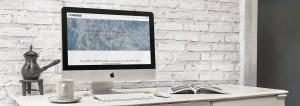 MyPakage NZ website by 360nz