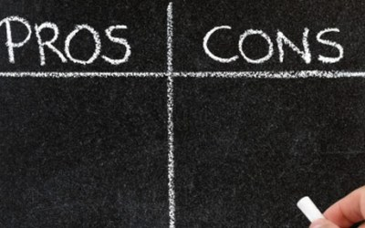 Learning Management Systems Pros & Cons
