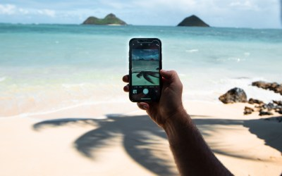 Video as a Marketing Tool Across The Five Stage of Travel