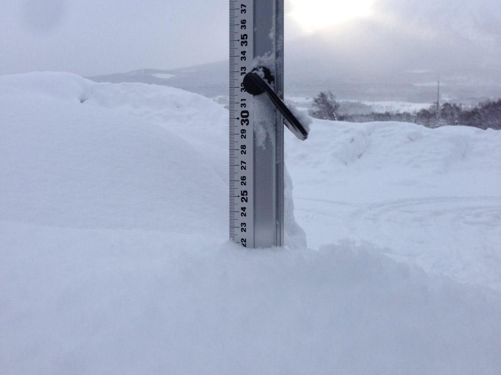 snowfall 2013-02-26