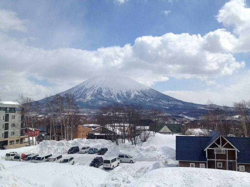 snow-report-2013-03-29