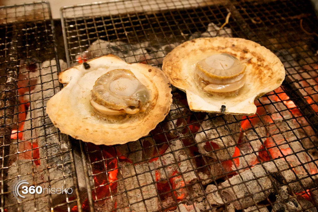 The-Oyster-Shack-Shiki-Grilled-Scallops