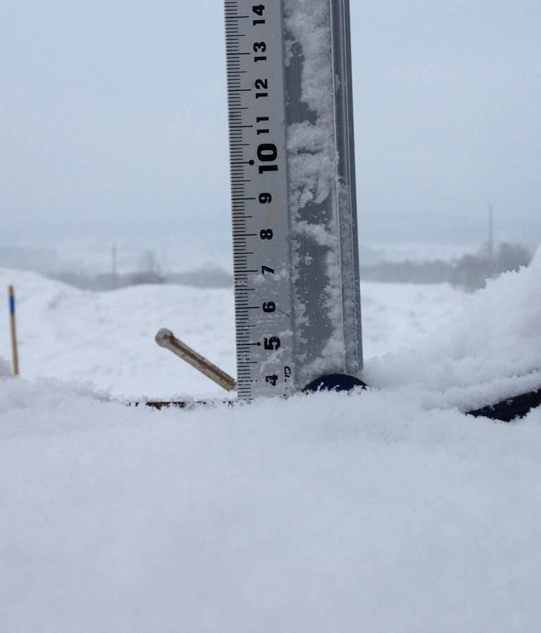 snow-report-2014-01-26