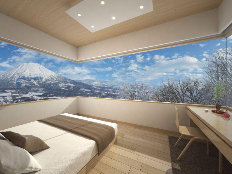 1BDR_Deluxe_Yotei_bedroom_800_600_80_c1