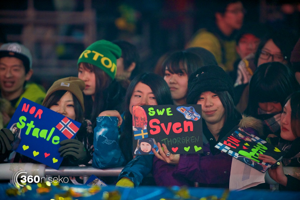 Toyota-Big-Air-Sapporo-Dome-2014-02-23- 25