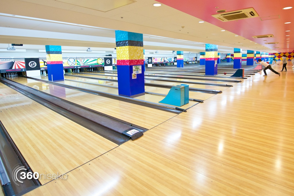 Leisure-sports-sapporo-bowling