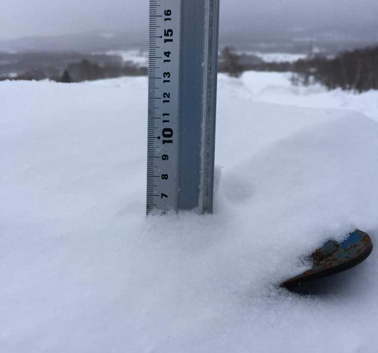 snow-report-2015-01-08