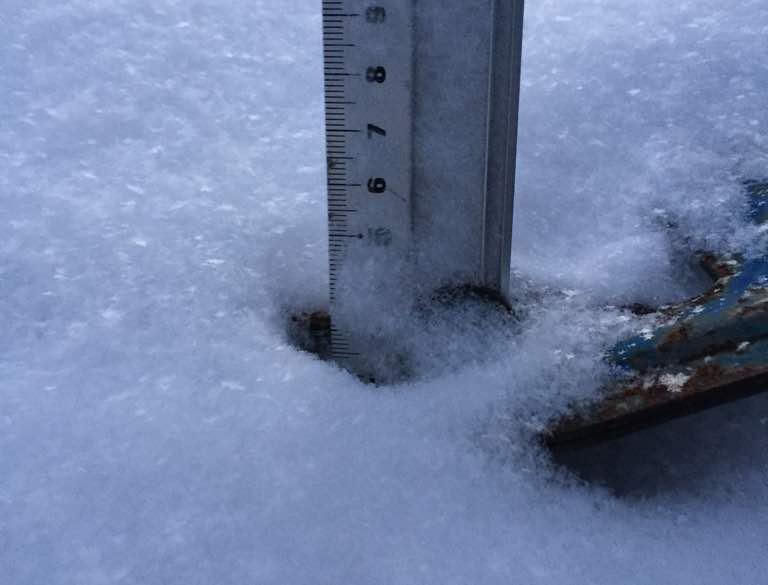 snow-report-2015-01-09