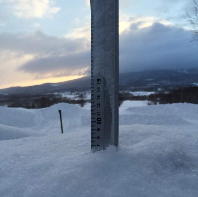 snow-report-2015-01-24