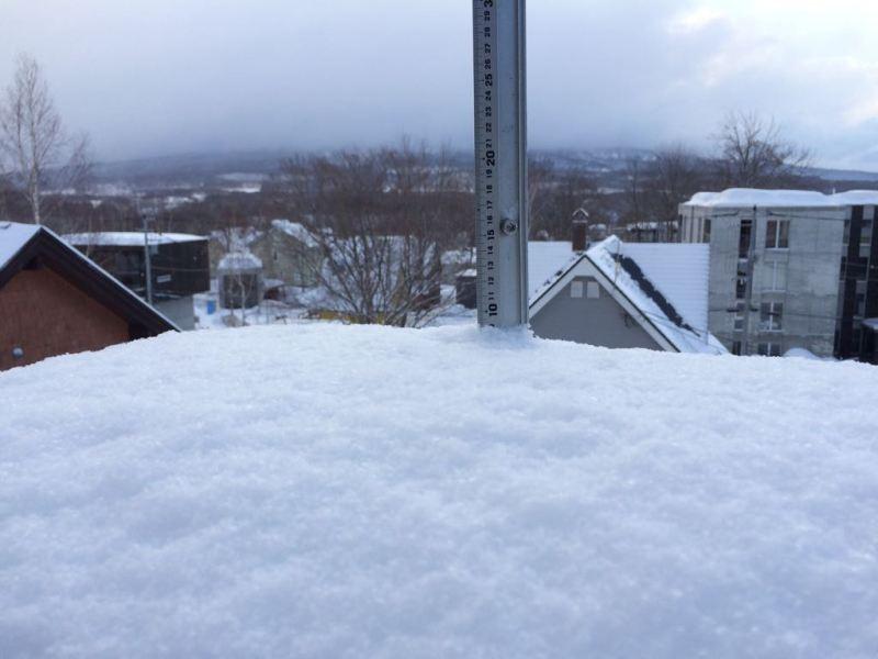 snow-report-2015-02-28